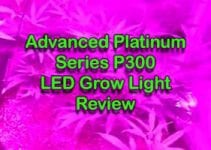 Advanced Platinum Series P300 - Featured Image
