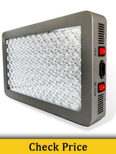 Advanced Platinum Series 450w LED Grow Light Reviews.jpg