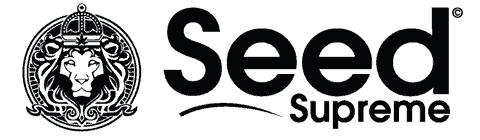 SEED SUPREME Seed Bank Review