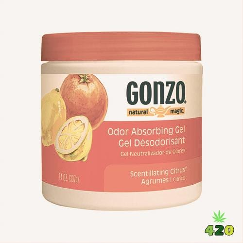 Odor absorbing gels.jpg