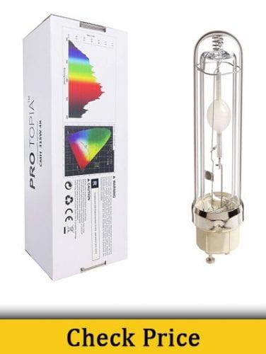 Protopia CMH315W4K CMH Grow Bulb.jpg