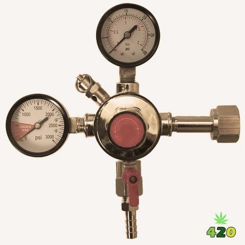 co2 regulator.jpg