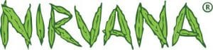 NIRVANA Seed Bank Review