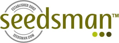 Seedsman Seed Bank Review – 16,000+ Excellent Reviews by Customers