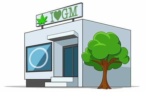 ILGM company details