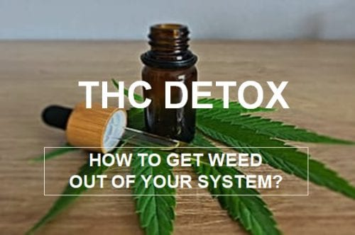 thc-detox-get-weed-out-of-system