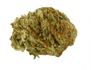 Afghan-Kush-cannabis-Strain