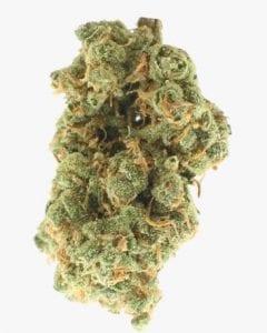 Lambs-Bread-cannabis-strain