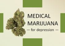 cannabis-strains-for-depression