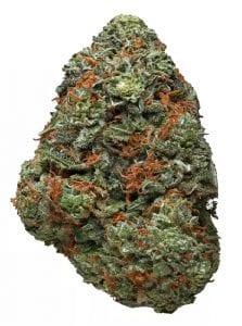 death star cannabis strain