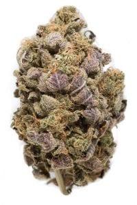 blue-widow-cannabis-strain