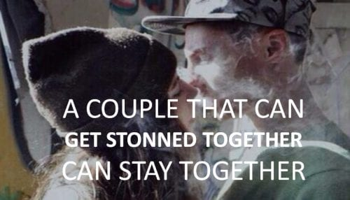 couple-get-stoned-together