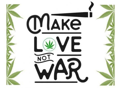make-love-not-war-weed-sex