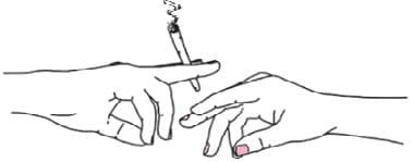 stoned-couple-logo