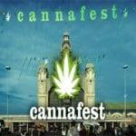 Cannabis in the Czech Republic