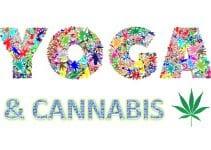 Best cannabis strains for yoga
