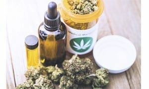 Cannabis in Mexico