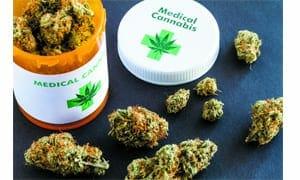 Cannabis in Greece