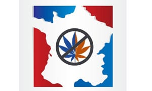 Cannabis in France