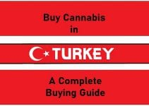 Cannabis in Turkey
