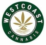 West Coast Cannabis