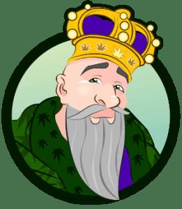 Crop King