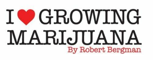 ILGM - best online weed dispensaries