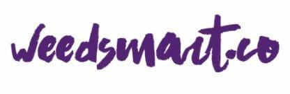 WeedSmart.Co logo