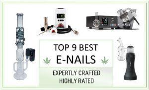 Top 9 Best Enails